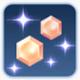 File:Gem Icon 2 (DLN).png