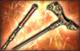 4-Star Weapon - Punisher