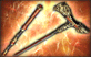 File:4-Star Weapon - Punisher.png