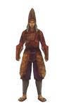 Archer Concept (SW)