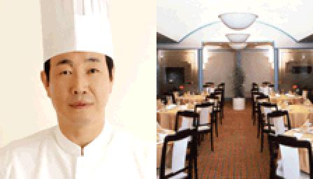 File:Cooking Navigator Restaurant 6.png