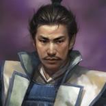 Nagamasa Kuroda (NAT)