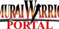 Portal:Samurai Warriors