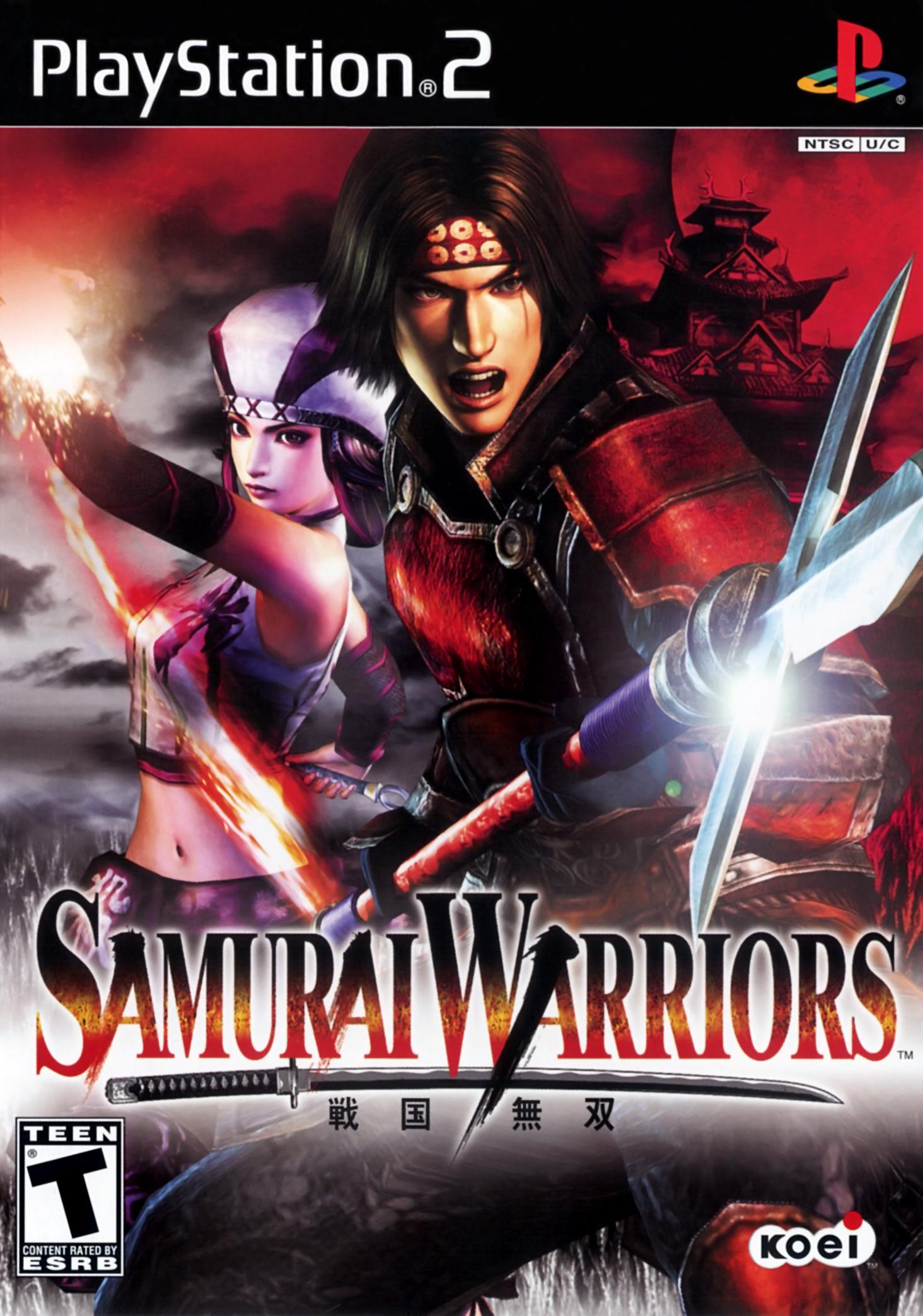 http://vignette1.wikia.nocookie.net/dynastywarriors/images/9/96/Samurai_Warriors_Case.jpg/revision/latest?cb=20130421061639