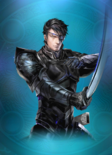Xiahou Dun (ROTKL)