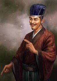 Yang Hong (ROTK13)