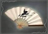 File:1st Weapon - Mitsunari (WO).png