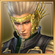 Dynasty Warriors 6 - Empires Trophy 39