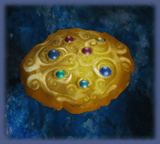 File:Seven Star Orb.png