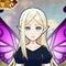 Dark Fairy 5 (HWL)