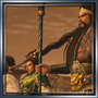 Dynasty Warriors 6 - Empires Trophy 7