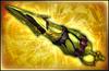 Lance - 6th Weapon (DW8XL)