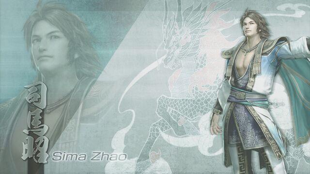 File:SimaZhao-DW7XL-WallpaperDLC.jpg
