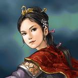 Sun Shangxiang (ROTK9)