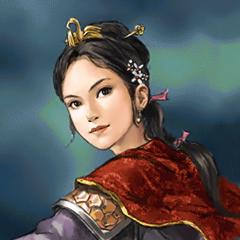 File:Sun Shangxiang (ROTK9).png