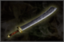 War Sword (DW4)