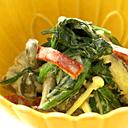 File:Cooking Navigator Recipe 127.png