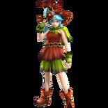 Lana DLC 04 - HW