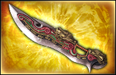 File:Dual Wing Blades - 6th Weapon (DW8XL).png
