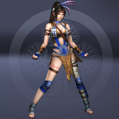 File:Ina Special Clothes (SW4 DLC).jpg