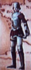 File:Lady Archer Unit (BS).png