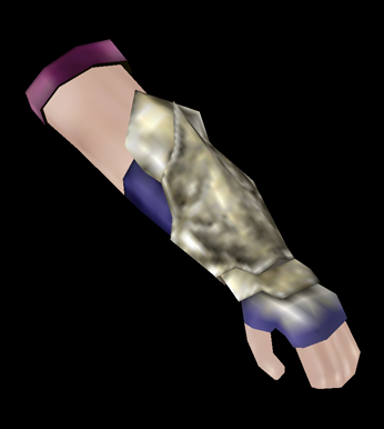 File:Male Arm Guards 36 (TKD).png