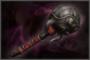 Stone Crusher (DW4)