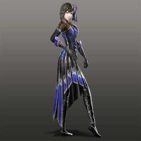 File:WangYi-DW7XL-DLC-Fantasy Costume.jpg