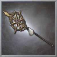 File:Default Weapon - Aya (SW4).png