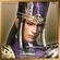 Dynasty Warriors 6 - Empires Trophy 11
