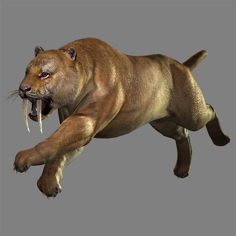File:Saber-toothed Cat (DW8 DLC).jpg