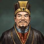 Zhang Lu (ROTK9)