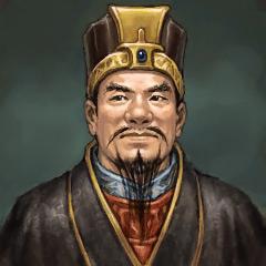 File:Zhang Lu (ROTK9).png