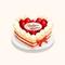 Birthday Cake (TMR)