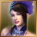 Dynasty Warriors 6 - Empires Trophy 47
