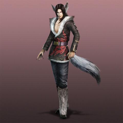 File:ZhouYu-DW7-DLC-Wu Fairytale Costume.jpg