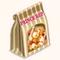 Summer Tour Popcorn (TMR)