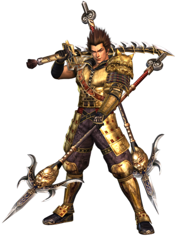 File:Toshiie sw2xl.png