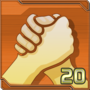 Dynasty Warriors - Gundam 3 Trophy 28