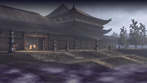 File:Luoyang (WO3).png