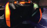 Titan Tail 5 (FI)