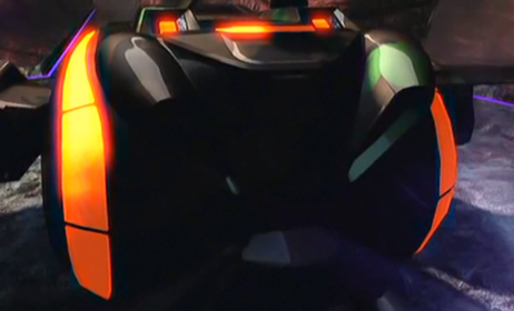 File:Titan Tail 5 (FI).png