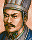 File:Xu You (ROTK5).png