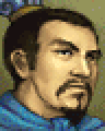 File:Yuan Shu (ROTK2PS).png