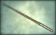 File:1-Star Weapon - Bamboo Rod.png