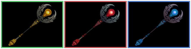 File:DW Strikeforce - Cane 12.png