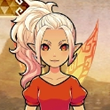 File:Fire Fairy 4 (HWL).png