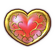 Heart Container (HW)