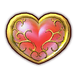 File:Heart Container (HW).png