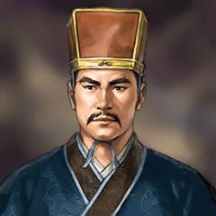 File:Lu Su (ROTK9).png